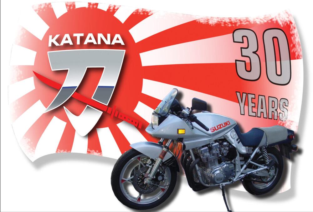 Kat Anniversary